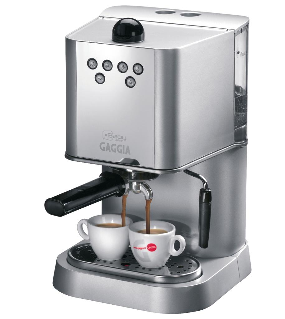 Кофеварка в эльдорадо